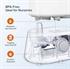 Ovlaživač zraka TaoTronics TT-AH024, 4 L, ultrazvučni
