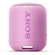 Prijenosni zvučnik Sony SO-SRSXB12V, bežični, ljubičasti
