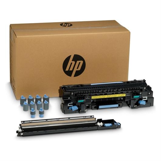 Grijač HP C2H57A, original