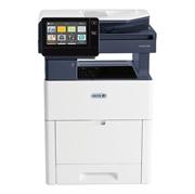 Multifunkcijski uređaj Xerox VersaLink C505X