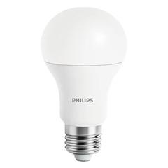 Pametna LED sijalica Philips za Xiaomi, 9 W, bijela