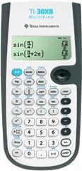 Tehnički kalkulator Texas Instruments TI-30XB MultiView