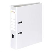 Registrator QBO A4/50 (bijela), samostojeći