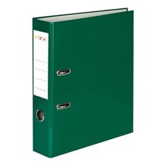 Registrator QBO A4/50 (zelena), samostojeći