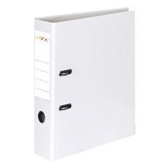 Registrator QBO A4/75 (bijela), samostojeći