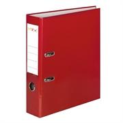 Registrator QBO A4/75 (crvena), samostojeći
