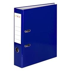 Registrator QBO A4/75 (plava), samostojeći