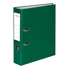 Registrator QBO A4/75 (zelena), samostojeći