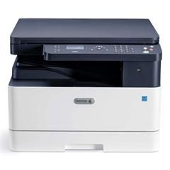 Multifunkcijski uređaj Xerox B1022B A3