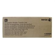 Bubanj Xerox 113R00608, original