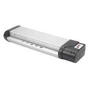 Plastifikator dokumenata GBC A2 HeatSeal Pro series 4000LM