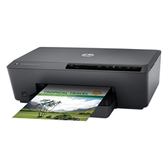 Pisač HP Officejet Pro 6230 (E3E03A)