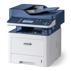 Multifunkcijski uređaj  Xerox WorkCentre 3335DNI