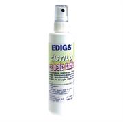 Sredstvo za čišćenje bijelih ploč Edigs, 150 ml