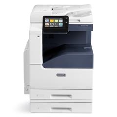 Multifunkcijski uređaj Xerox VersaLink C7000 A3