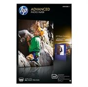 Foto papir HP Q8692A, A6, 100 listova, 250 grama