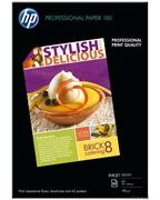 Foto papir HP C6821A, A3, 50 listova, 180 grama