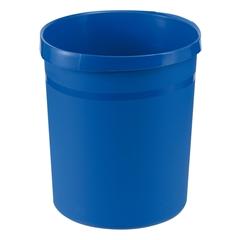 Koš za smeće Han Grip 18 L, plavi