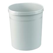 Koš za smeće Han Grip 18 L, sivi