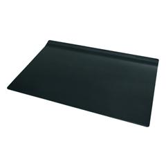 Stolna podloga SmartLine, 600 x 395 mm