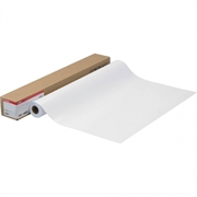 "Foto papir Canon Matt Coated Paper 24"", 45 m, 90 g"