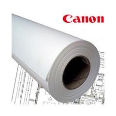 Fotokopirni papir u roli Canon Matt Coated, 914 mm x 30 m, 180 g