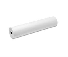 "Papir u roli Canon Standard, 36"" x 50 m, 80 g, 3 role"
