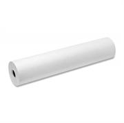 "Foto papir Canon Matt Coated Paper 42"", 30 m, 140 g"