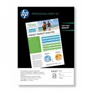 Oštećena ambalaža: papir HP Q6593A, A4, 200 listova, 120 grama