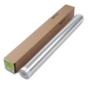 Papir za ploter HP C3875A, 914 mm x 22,9 m, 174 g