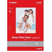 Foto papir Canon GP-501, A4, 20 listova, 200 grama