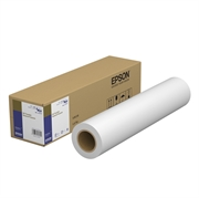 Papir Epson u roli, sublimacijski tisak, 432 mm x 30,5 m