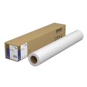 Papir Epson u roli, sublimacijski tisak, 610 mm x 30,5 m