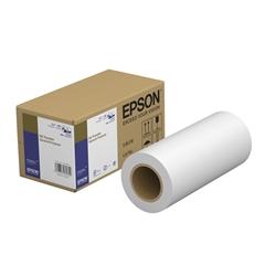 Papir Epson u roli, sublimacijski tisak, 210 mm x 30,5 m