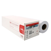 Fotokopirni papir u roli Canon Red Label, 420 mm x 200 m, 75 g