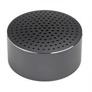 Prijenosni zvučnik XIAOMI Mi Mini, Bluetooth, sivi