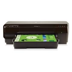 Pisač HP OfficeJet 7110 (CR768A) A3