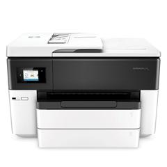 Multifunkcijski uređaj HP OfficeJet Pro 7740 Aio (G5J38A) A3