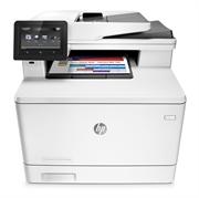 Multifunkcijski uređaj HP Color LaserJet Pro M377dw (M5H23A)