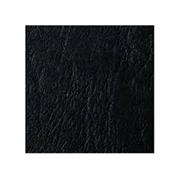 Reljefni karton za uvezivanje, A4, 230 g, crn
