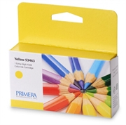 Tinta Primera 053463 (žuta), original