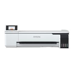 Pisač Epson SureColor SC-T3100X A1