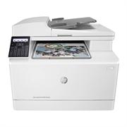 Multifunkcijski uređaj HP Color LaserJet Pro M183fw