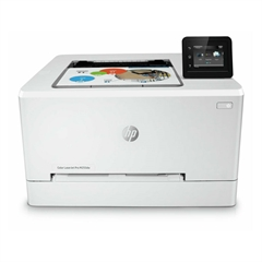 Pisač HP Color LaserJet Pro M255dw