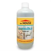Dezinfekcijsko sredstvo za ruke Dr. House, 600 ml