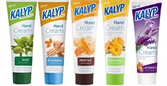 Zaštitna krema za ruke Kalyp, 100 ml