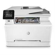 Multifunkcijski uređaj HP Color LaserJet Pro M282nw