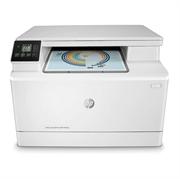 Multifunkcijski uređaj HP Color LaserJet Pro M182n