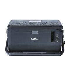 Printer naljepnica Brother PT D800W