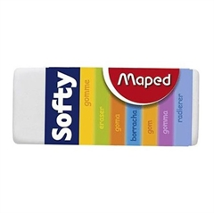 Gumica Maped Softy